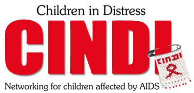 Children in Distress Network Thumb Image