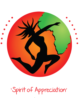 Amoyo Performing Arts Foundation Logo