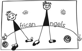 African Angels Trust Thumb Image