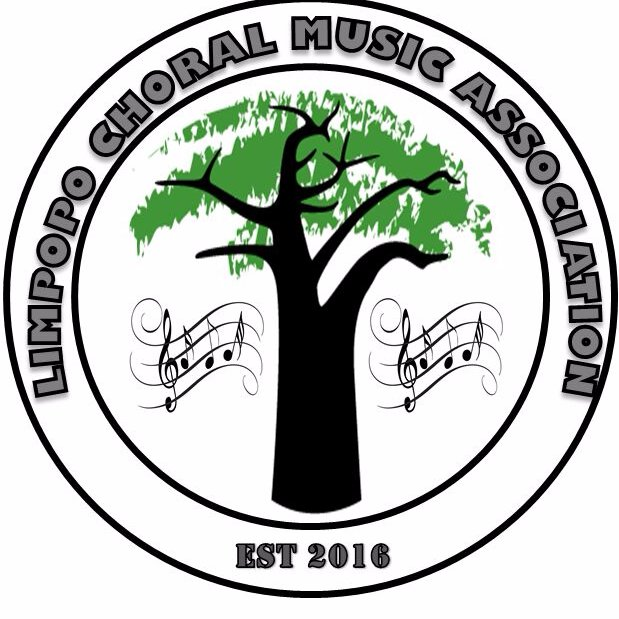 Limpopo Choral Music Association  Thumb Image