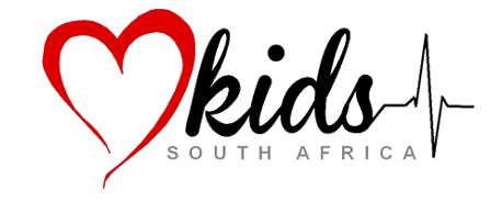 Heart Kids South Africa (a SOFFT initiative) Thumb Image