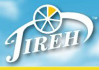 Jireh Community Projects Thumb Image