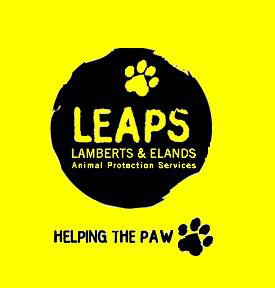 Lamberts and Elands Animal Protection Services Logo