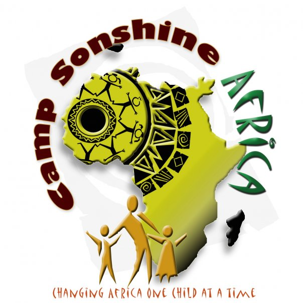 Camp Sonshine Africa Thumb Image