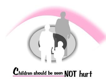 The Pink Ladies Organisation for Missing Children | Charity – Profile | BackaBuddy plttlogoxxlarge3