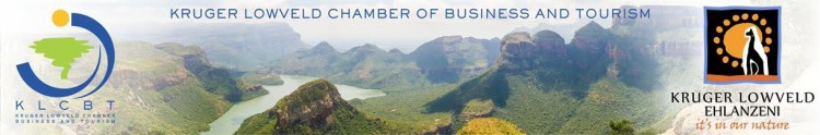 Kruger Lowveld Chamber of Business and Tourism Thumb Image