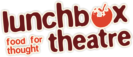 Lunchbox Theatre Thumb Image