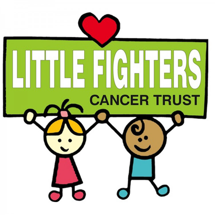 Little Fighters Cancer trust Name