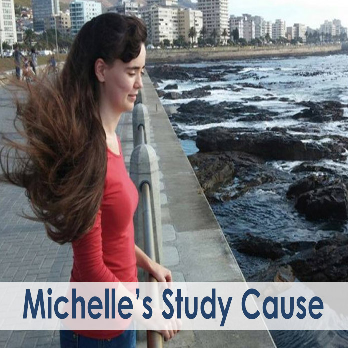 Michelle Nell PhD Fund Name