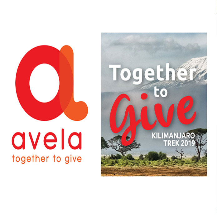 Avela Foundation Name