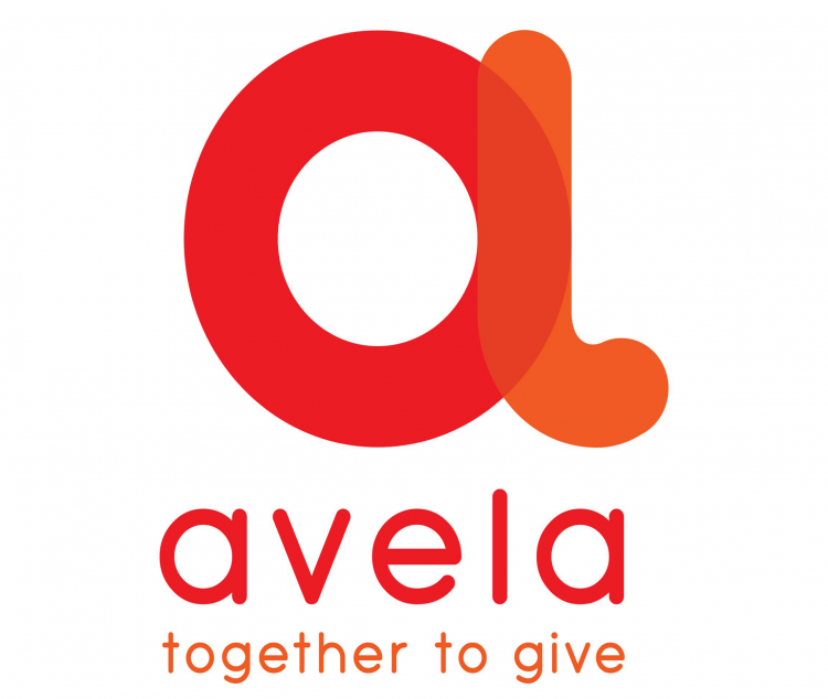 The Avela Foundation Name