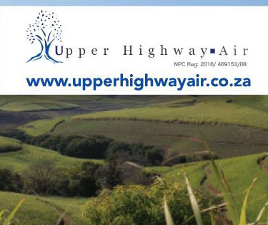 Project Upper Highway Air