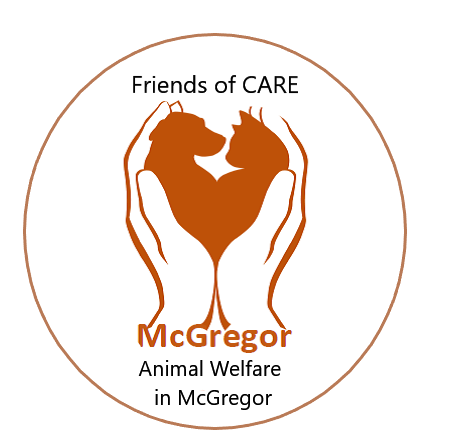 Friends of CARE