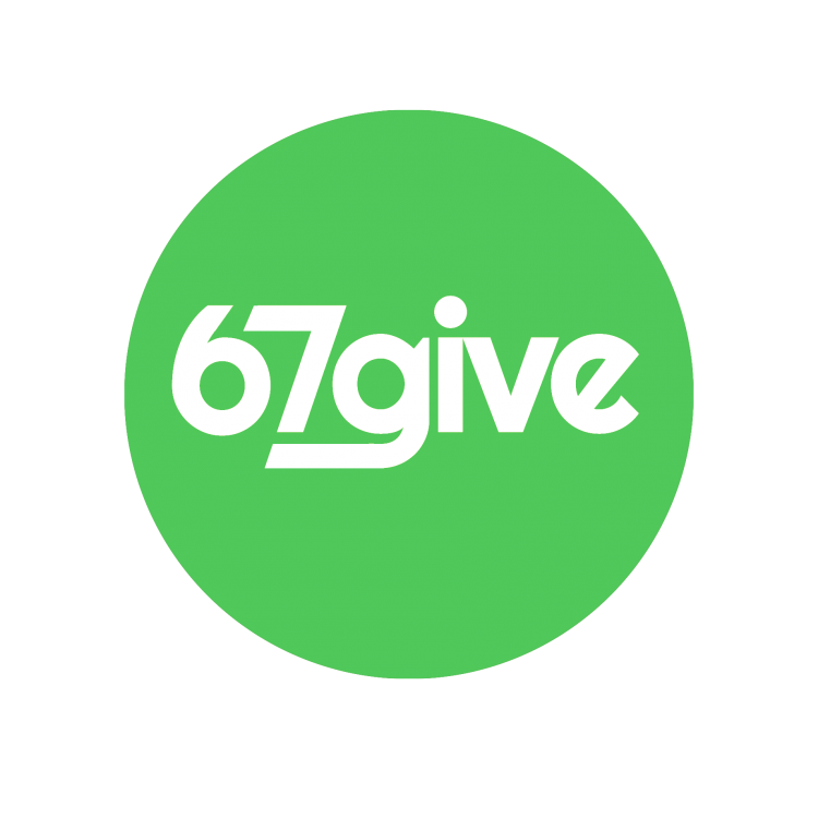 #67give The Greenpop Foundation