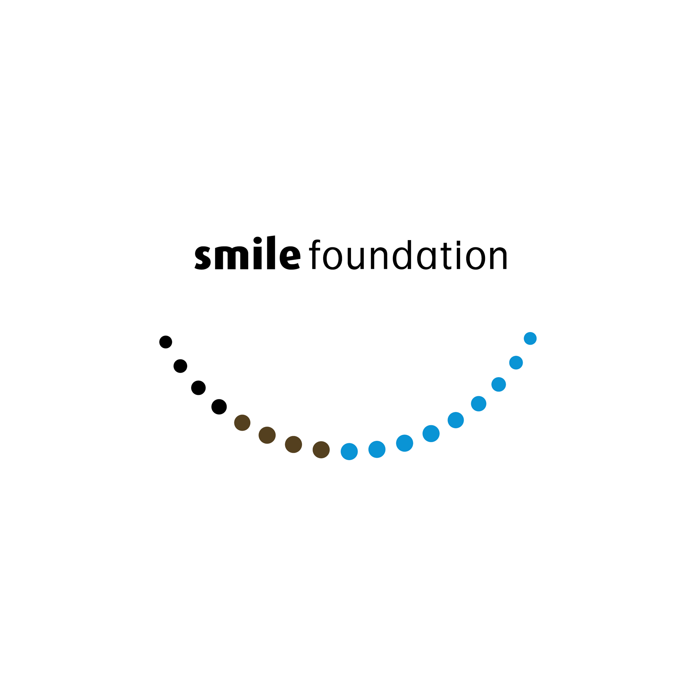 Izak Davel Champions Smile Foundation
