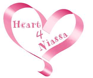 Heart for Niassa