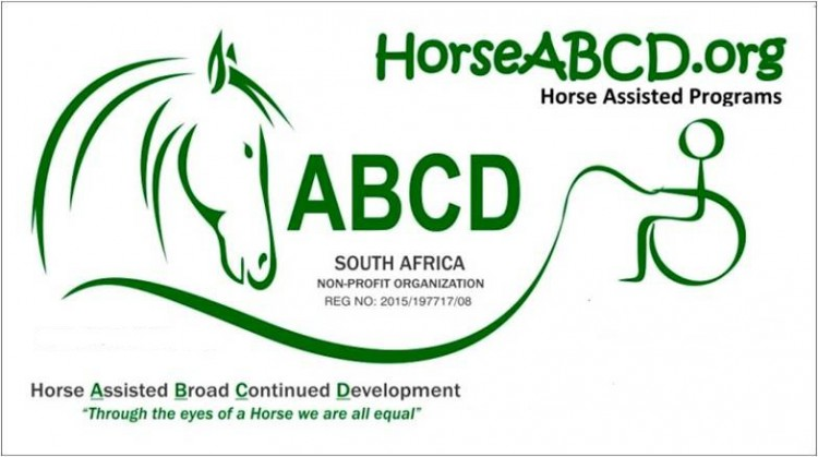 Horse ABCD Horse Assisted Programs - (Main Project)