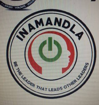 Inamandla Mathematics Education and Entrepreneurial Platform - SA Teen Entreprenuer