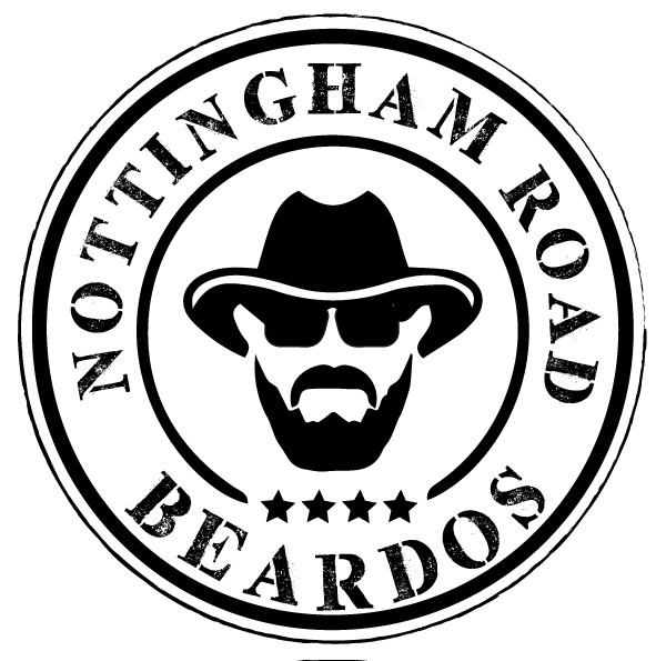Nottingham Road 4 Beardos