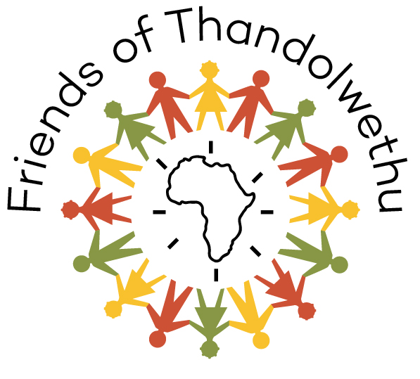 Friends of Thandolwethu