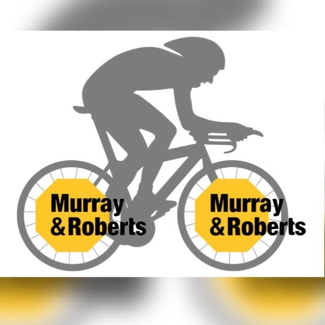 Murray & Roberts Running Club's S4J Challenge for 2020