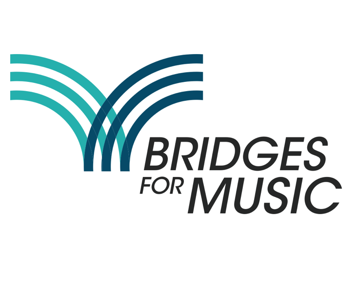 Javier's Cycle Tour for Bridges for Music 2018