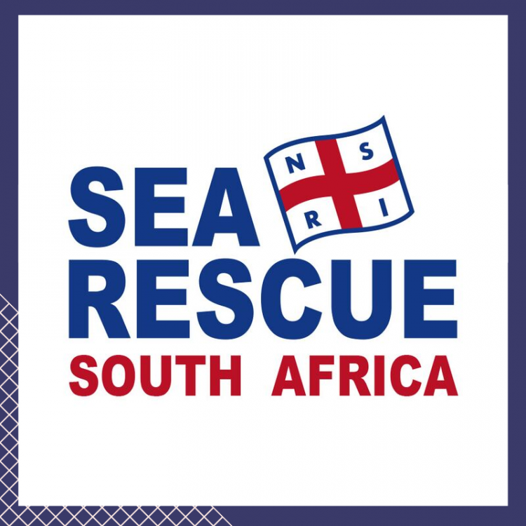 The Great Optimist Race for NSRI