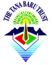 The Tana Baru Trust