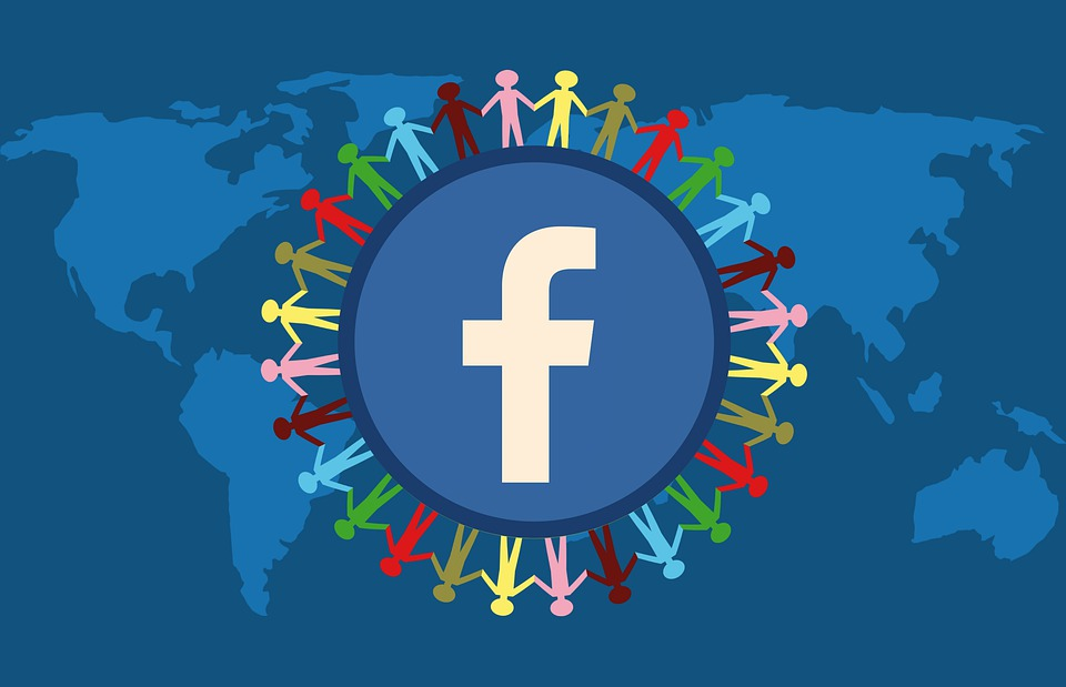 Promoting your crowdfunding campaign on Facebook