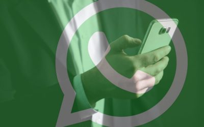 Promoting your crowdfunding campaign on WhatsApp